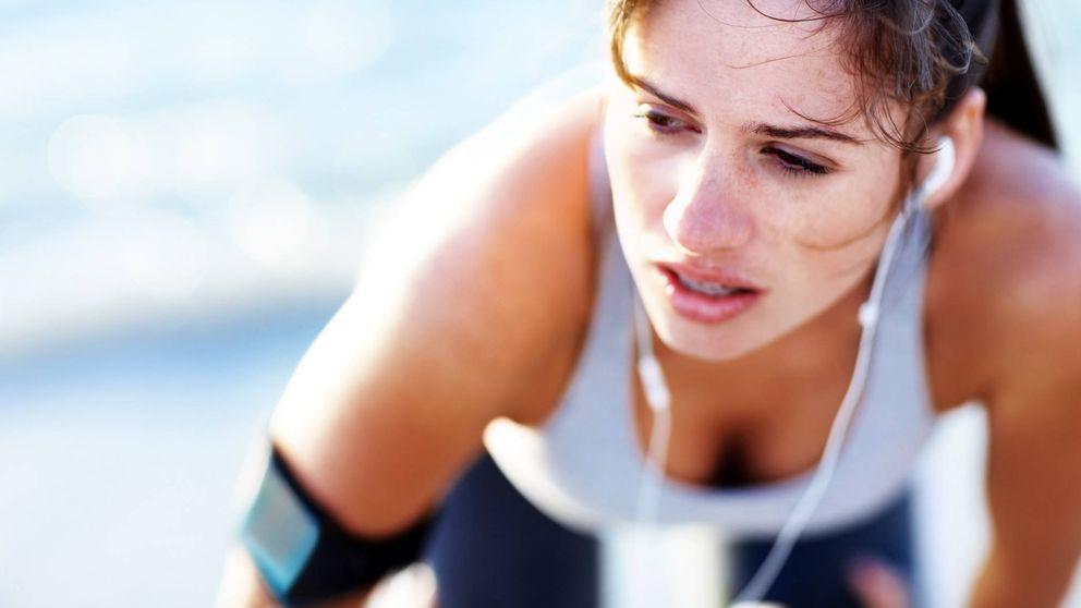 El método para ponerte en forma con solo un minuto de ejercicio al día