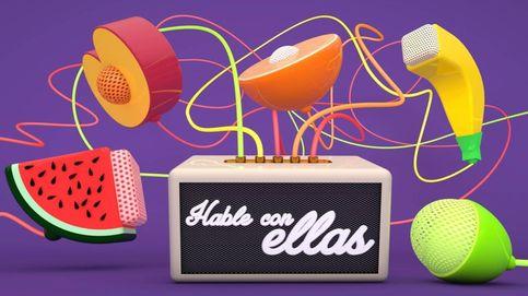 Telecinco estrena la nueva etapa de 'Hable con ellas' el domingo 17 de julio