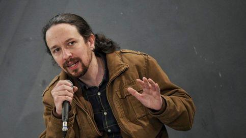 La Policía investiga una cuenta de Podemos tras reabrirse el caso de su supuesta caja B