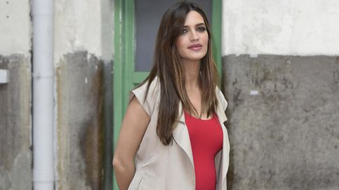 Sara Carbonero actualiza su blog (ya) como flamante esposa de Iker Casillas