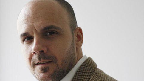 Encuentro digital con Carlos Doblado, analista bursátil