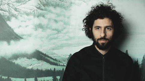 José González, el cantautor sin fronteras toca en Madrid