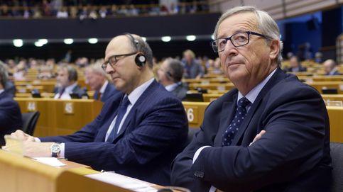Cerco de Europa a los acuerdos secretos de las multinacionales
