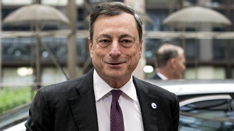 El BCE mantiene la respiración asistida a Grecia en 89.000 millones