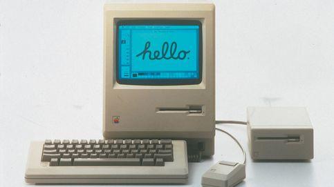 La historia de la informática contada por diez computadoras