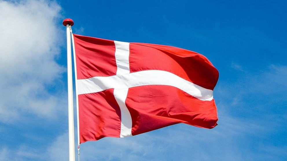 Dinamarca compra documentos de los papeles de Panamá por 1,2 millones de euros