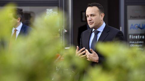 Irlanda pagará el 70% del sueldo de los trabajadores en riesgo de despido
