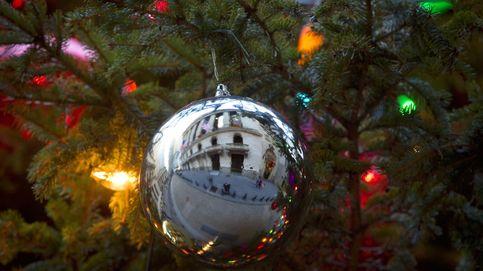 Los gestores se deprimen con el diciembre infernal de la bolsa