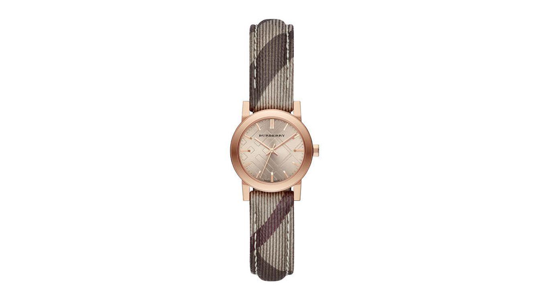 Relojes: 28 relojes perfectos para cambiar de hora