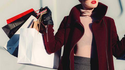 Más allá de Amazon: 10 tiendas de moda que debes visitar en tus compras del Black Friday