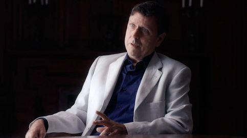 Eufemiano Fuentes acusa a Fermín Cacho de doparse en Barcelona 92