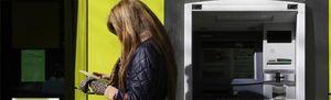 Foto: Que no te engañen: la cuenta destinada al pago en exclusiva de la hipoteca no tiene comisiones