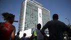 El deshielo de la Helms-Burton pone en guardia a los hoteles españoles en Cuba
