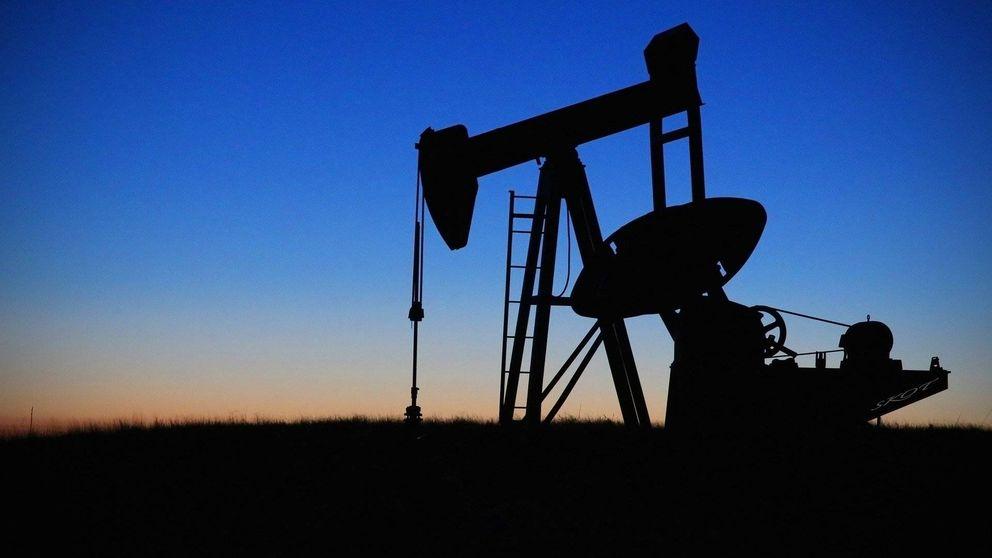 Las distorsiones que explican los dos días más locos de la historia del petróleo