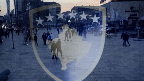 El intercambio territorial que Kosovo y Serbia sopesan para solucionar el conflicto