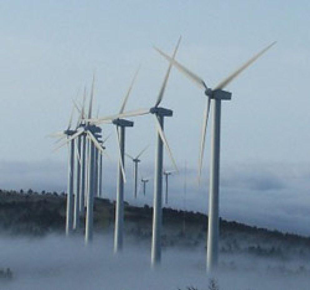 Llegó la hora de recoger beneficios en el sector de renovables