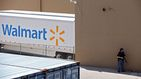 Walmart deja de publicitar videojuegos violentos pero seguirá vendiendo armas