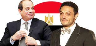 Post de El constructor que está incendiando Egipto desde su lujoso 'exilio' en Barcelona
