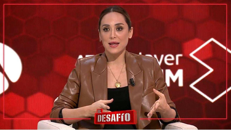 'El desafío' llega a Antena 3: del conflicto de Tamara Falcó al descarte de Pilar Rubio