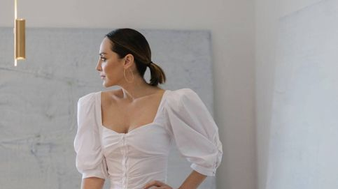 El éxito de la marca de Tamara Falcó no es casual: hay una estrategia detrás