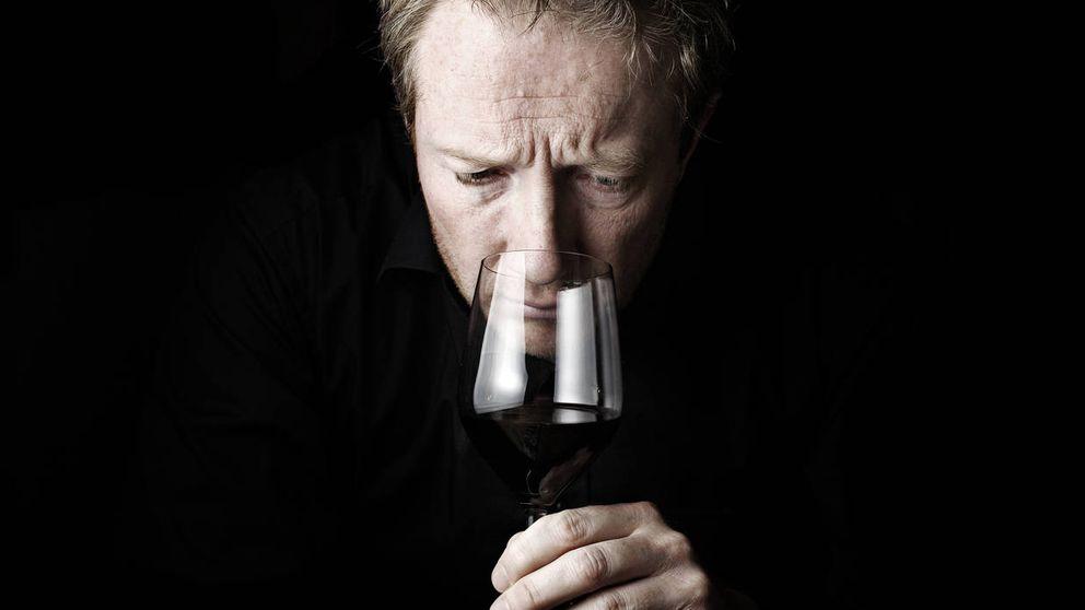 Un vino español de 17€, ganador de los Decanter World Wine Awards 2019