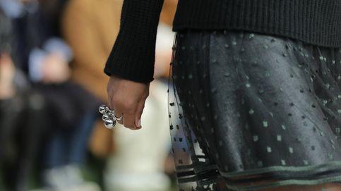 Existe un anillo capaz de mejorar piel y el príncipe Harry o Huda Kattan ya lo usan