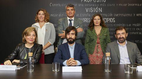 El negocio de la lucha contra el cambio climático: España podría ser líder