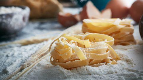 Cómo hacer pasta fresca en casa y por qué es mejor que la del súper