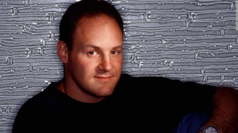 Danny Lewin, el genio víctima del 11-S que impidió el colapso de internet