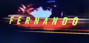 Post de 'Fernando', el documental: droga dura, pero de esa que más quieres cuanto más te falta
