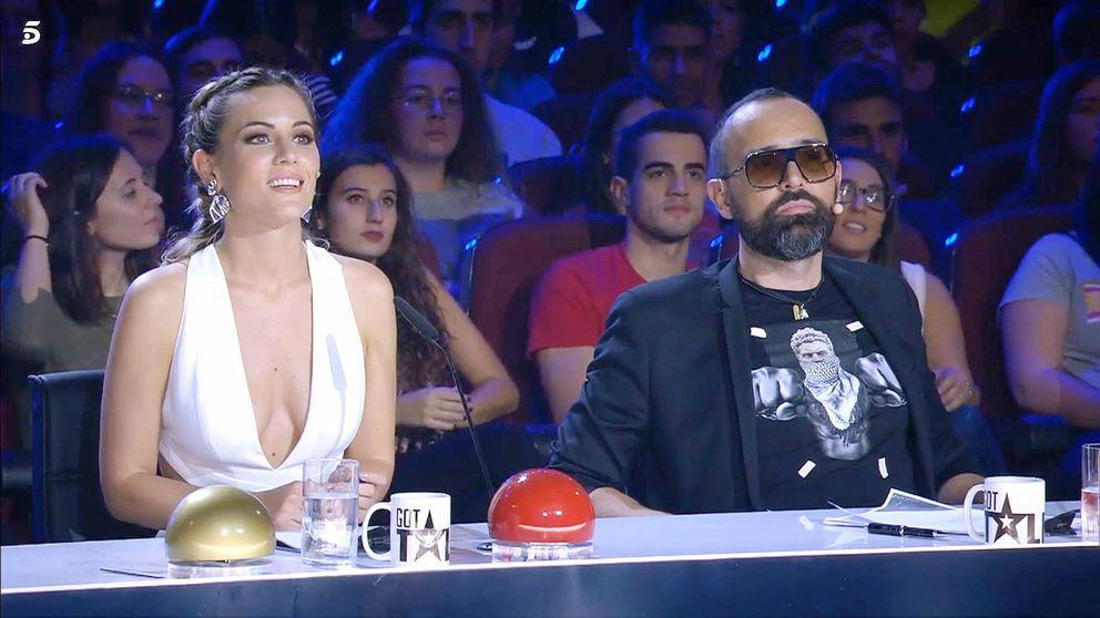 El comunicado de un concursante contra 'Got Talent' por no emitir su audición