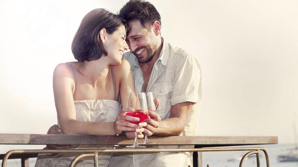 ¿Felicidad para siempre o divorcio? Esto es lo que predice el futuro de las parejas