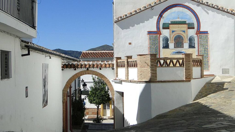 Foto: CC/Wikimedia Commons.