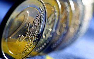 Microcréditos: dinero rápido, flexible y sin preguntas... con intereses superiores al 1.000%