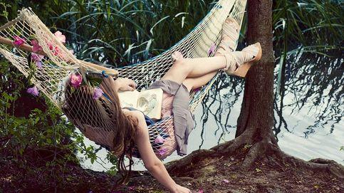 La siesta no es solo para el verano: los 10 beneficios para disfrutarla en otoño