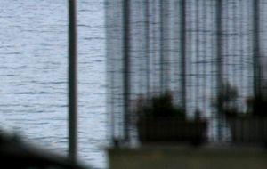 La Generalitat estudia impugnar el acuerdo de indemnizar Castor