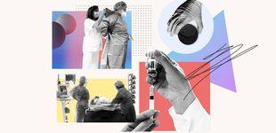 Post de La segunda generación de vacunas ya está aquí y nos va a cambiar la vida para siempre