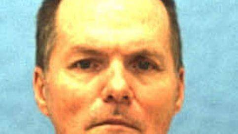 Mark Asay, el primer blanco al que ejecuta Florida por un asesinato racista