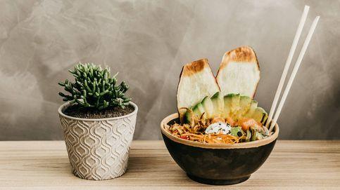 Dieta japonesa, su sencillo truco para adelgazar y perder peso