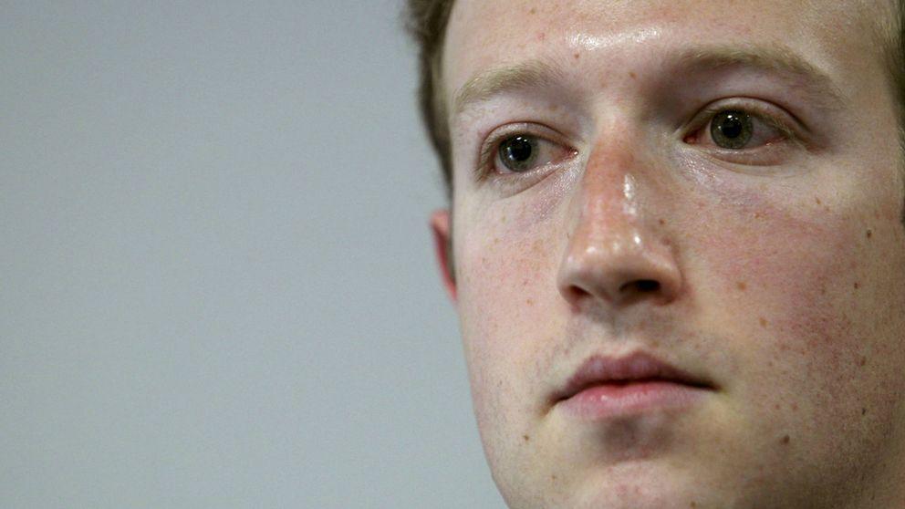 Facebook y Google rectifican y declaran la guerra a las webs de noticias falsas