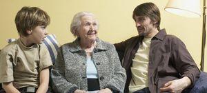 Alzhéimer y ajedrez: prevención de los problemas de memoria