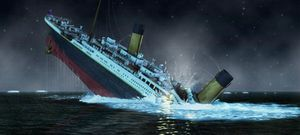 Foto: Las 11 enseñanzas vitales que podemos obtener del naufragio del Titanic
