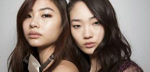 Post de Cream skin, la tendencia coreana en cuidado de la piel a la que no te resistirás