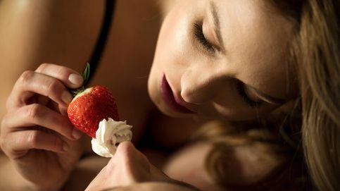 Los alimentos que no deberías tomar este San Valentín