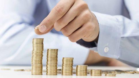 Bancos e inmobiliarias arrastran el volumen de ampliaciones de capital a mínimos