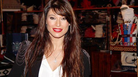 """Sonia Ferrer: """"No tenia ni idea que Álvaro tuviera una hija de veinte años"""""""