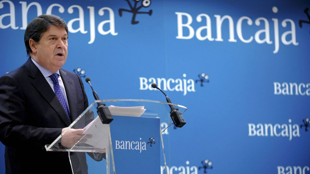 México, Andorra y Cuba, el triángulo delictivo de Bancaja