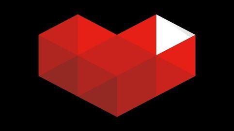 Nace YouTube 'Gaming', el 'streaming' de videojuegos contra Amazon