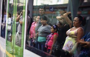 Perú avisa a ACS y FCC: ejecutará sus avales si hay otro caso Canal