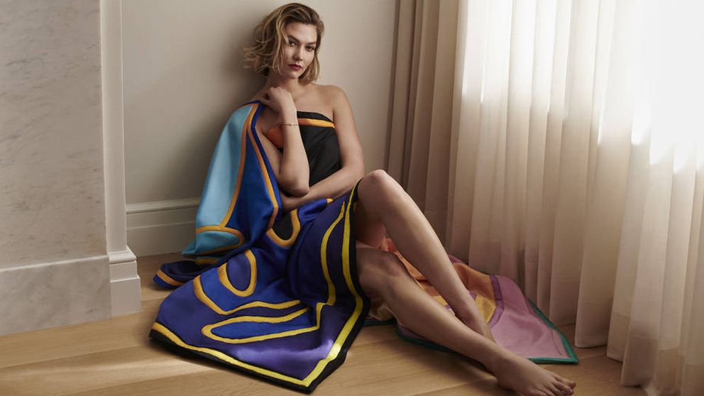 Louis Vuitton colabora con uno de los artistas pop del momento